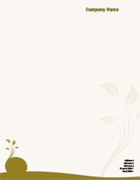 Massage16 Letterhead